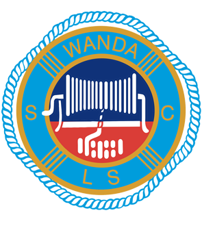 Wanda Surf Life Saving Club