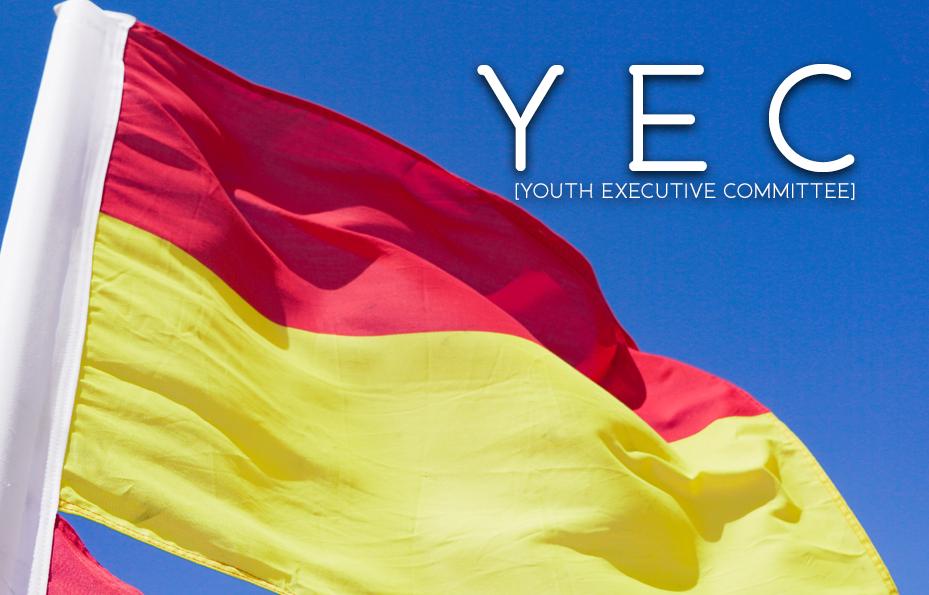 News_YEC-1.png