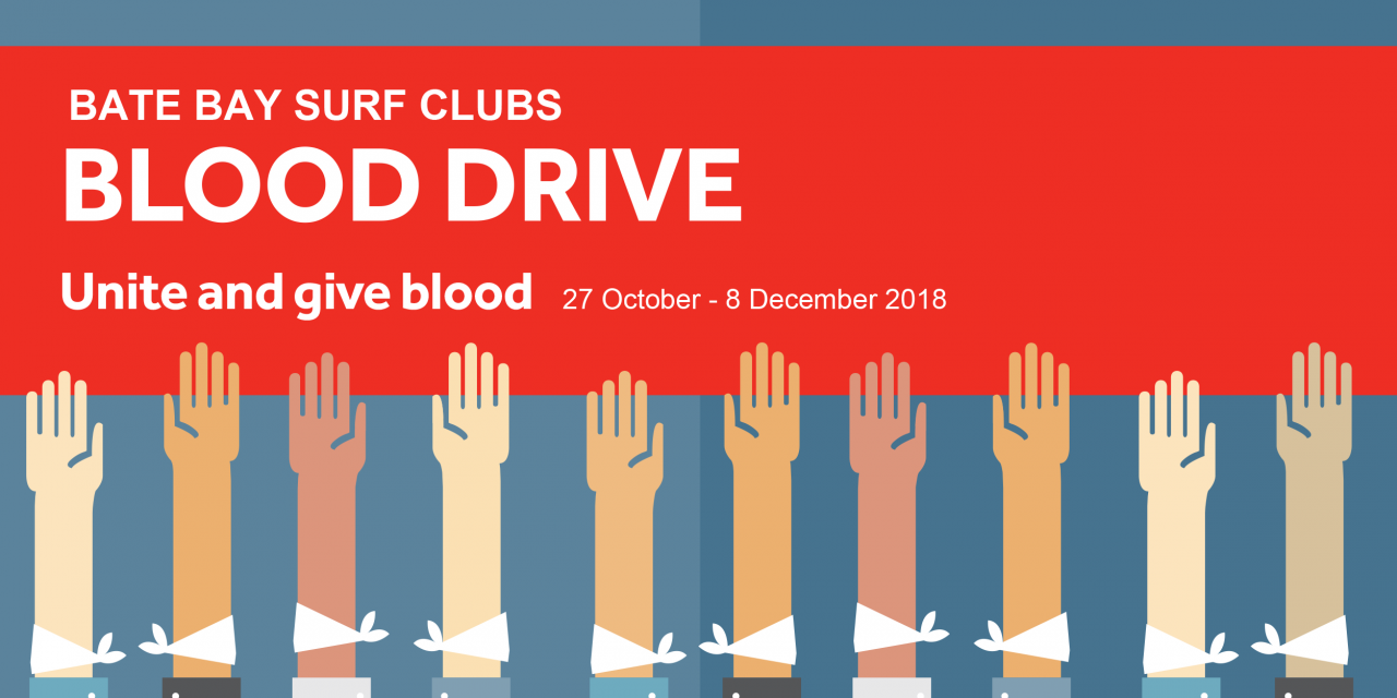 Bate-Bay-Surf-Clubs-Blood-Drive-2018-header-1280x640.png