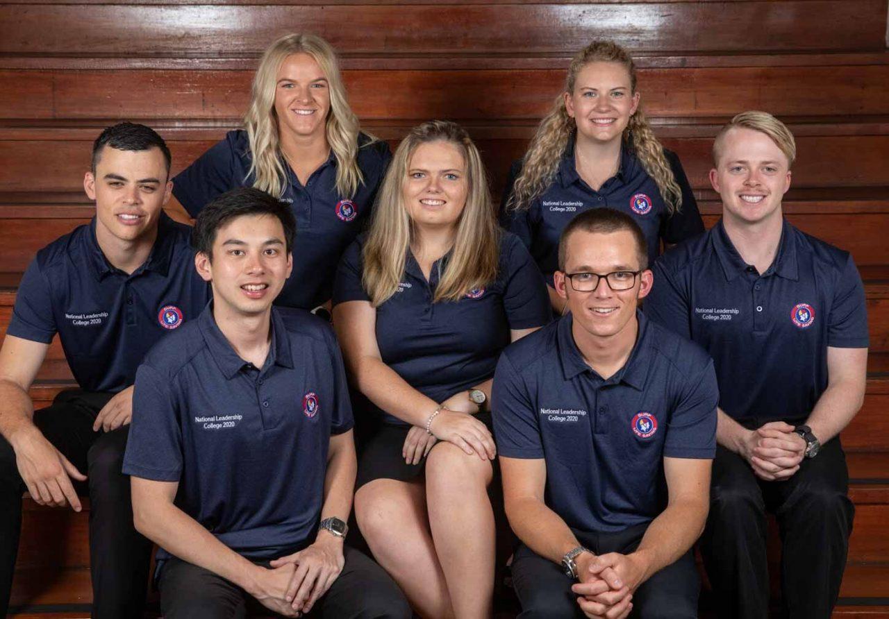 NLC NSW