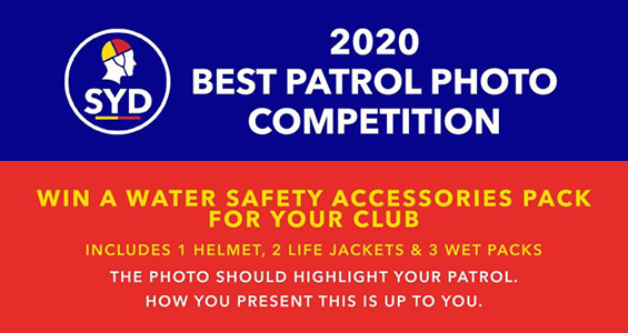 WWH_2019Headers_PatrolPhotoComp.png