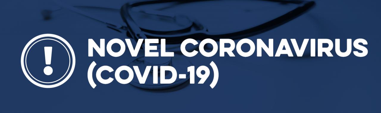 SSC-covid-19-1280x382.png