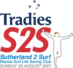 TradiesS2SWandaSLSCSunday29August2021_Logo_OUTLINED_ForWebsite.png