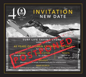 SLSS-2021-40-Years-of-Women-Invite-Postponed.png